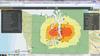WA DNR Seismic Scenario Catalog