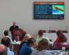 Shakeout Scenario Presentation Keith Porter