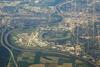 Missouri River Omaha