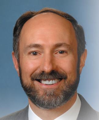 David Dombek