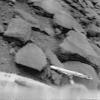 Veneral Lander Image