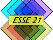 Go to /introgeo/earthsystem/nutshell/courses.html