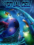 Virtual Cell Logo