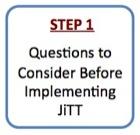 jitt-step1