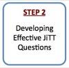 jitt-step2