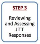 jitt-step3