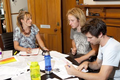 Student photo5