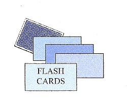 flashcard-image