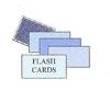 flashcard-image