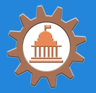 Informing Policymakers workshop logo
