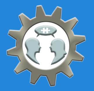 Public Engagement workshop logo