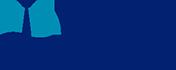 IODP_Logo_rgb_.png