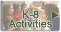 K-8 Activities