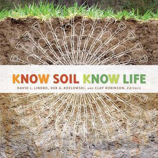 know-soil.jpg