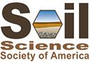 Soil Science Society Logo