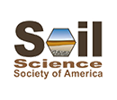 sssa_logo_outer_glow.png