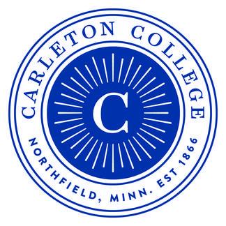Image result for carleton college logo