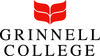 Grinnell logo