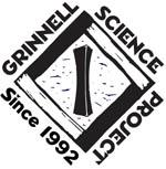 Grinnell Science Project