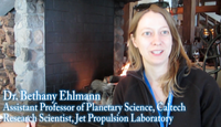 Bethany Ehlmann