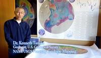 Dr. Kenneth Tanaka Still