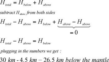 Problem 3 Final