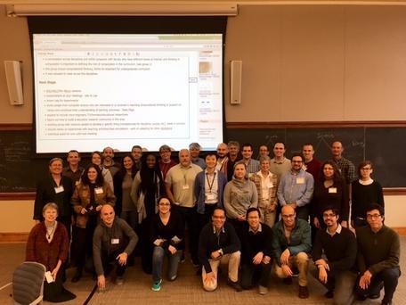 Matlab participants