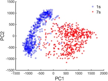 PCA_graph