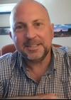 Dr. Christopher Roemmele facilitating the Moon pcMEL