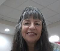 Dr. Missy Holzer