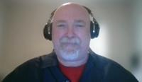 Dr. Tim Klavon