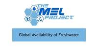 Freshwater Resources baMEL Front Slide