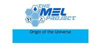 Origins baMEL front slide