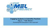 Talk Moves Front Slide