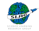 Science Learning Research Group Logo