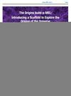 The Origins build-a-MEL Article Cover