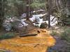 Davis Mine USA.