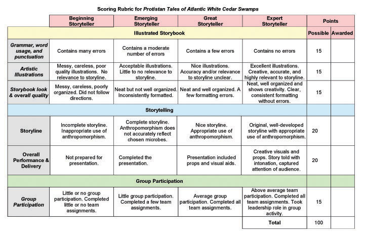 rubric essay grading Writing teachers often search for the perfect way to grade student essays analytical rubrics and holistic rubrics both have advantages here are pros and cons.
