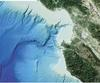 Thumbnail of Monterey Bay.