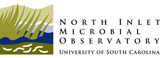 Logo for the Nimo project