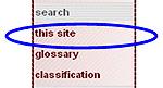 Search micro*Scope site