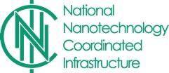NNCI Logo