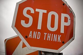 stop_think.jpg