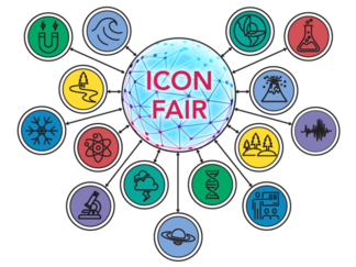 ICON-Credit-Mike-Perkins-PNNL-sized-for-Eos-820x615-1-800x600.png