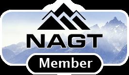 NAGT member