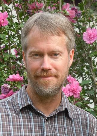 Dr. Steve Mattox