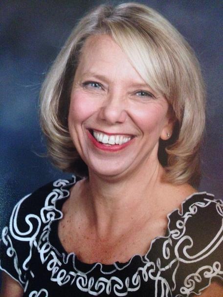 OEST Wendy Bramlett