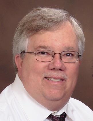 Stephen Csukas - Georgia State OEST