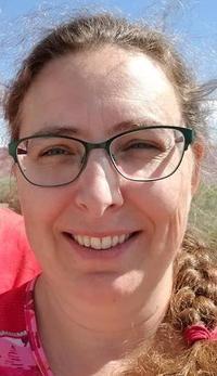 Mariah Tilman