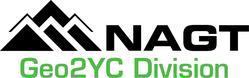 NAGT 2YC Division Logo